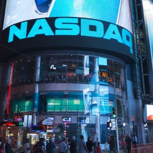 Nigerian Stock Exchange Plans To Install Nasdaq OMX platform