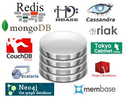 NoSQL database – Advantages and Disadvantages