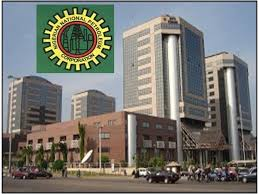NNPC attracts $50 billion oil, gas investment from China