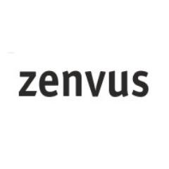 Zenvus wins Africa's Best Technology Startup of the Year 2016