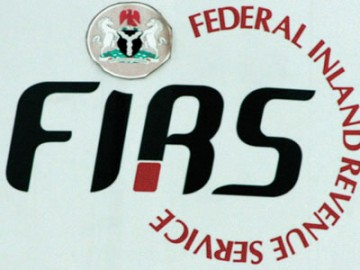 Only 5.78% of Nigerians pay taxes