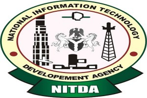 Nigeria spends $1 billion yearly on software imports