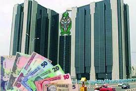 This is how Nigeria's Central Bank will check growing cyber crime in banks