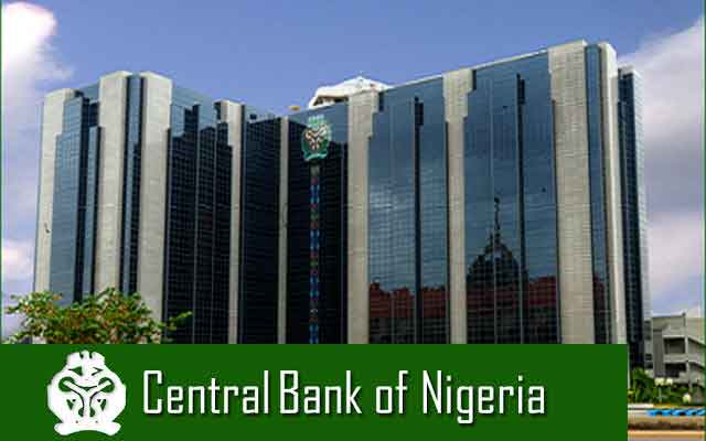 CBN sacks Skye Bank management on capital inadequacy issues