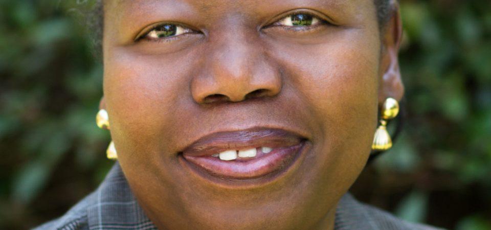 Dolika Banda appointed CEO of African Risk Capacity Insurance Company
