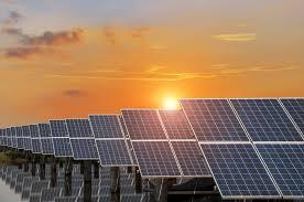 The logic of bringing Tesla and Solar City together