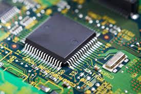 Microcontroller PIC, FPGA & IoT training Programs in Nigeria