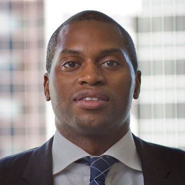 Former EchoVC and Orange investor , Wale Ayeni, joins IFC to invest in African startups