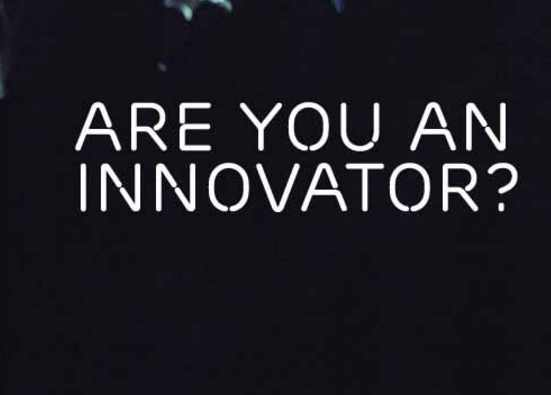 Apply to 2016 sub-Saharan Africa Innovation Awards