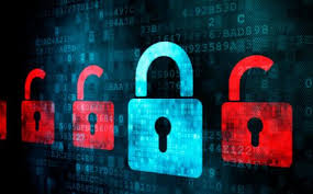 Nigerian companies lost $550M to cyber-criminals in 12 months