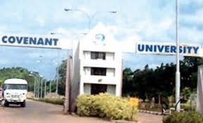Ranking of the Best 10 Private Universities in Nigeria
