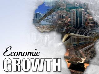 Developing Vibrant Industrial Clusters in Africa – Pillars and Lessons from Advanced Economies