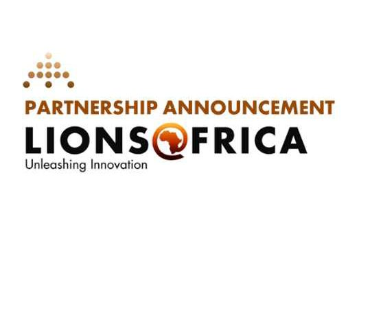 LIONS@FRICA Appoints a Partner to Assist African Startups