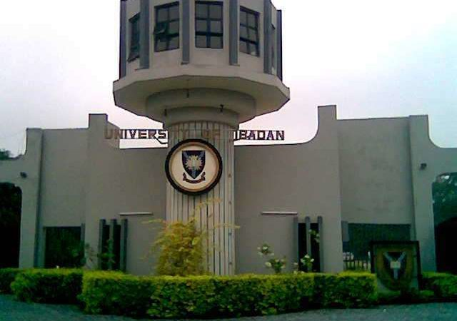 Top Ten National Universities Ranking in Nigeria