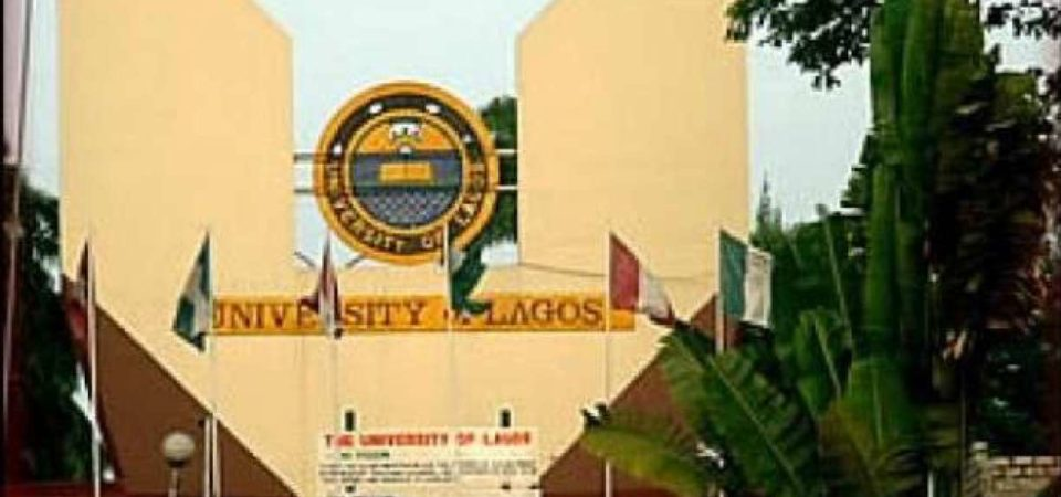 The Top 10 Universities for Computer Science / Coding in Nigeria