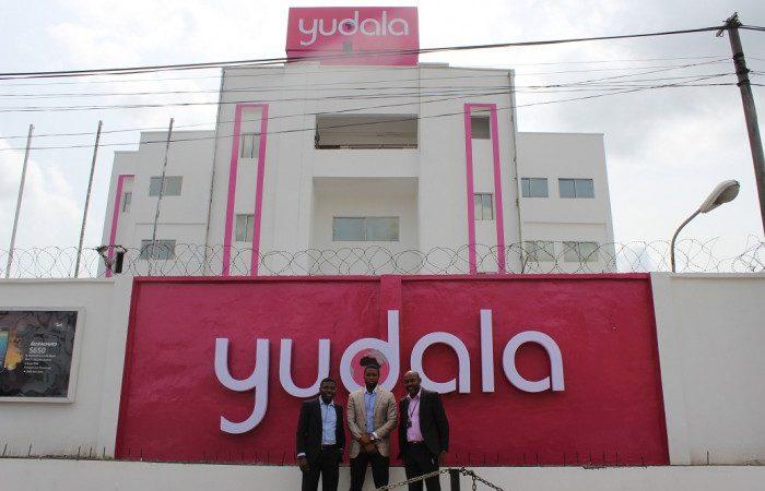 A Nigerian startup needs to build this for Konga, Jumia and Yudala