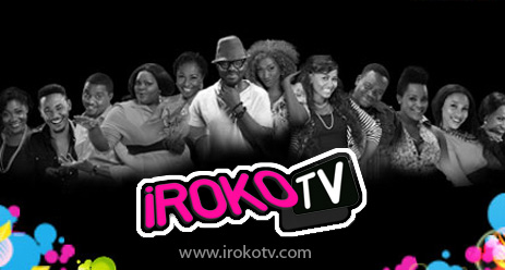 The main reason why  iROKOtv is outperforming in Nigeria; 2019 will be the breakout year