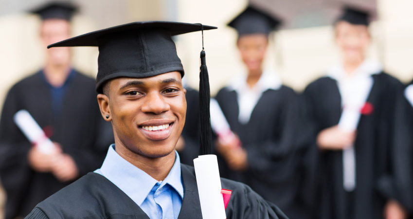 Few days left – save 50% & graduate in 2017 for a better job