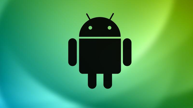 One key way to protect yourself on Android mobile devices in this new year