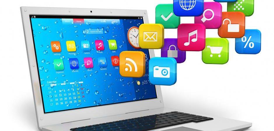 Three Ways Of Bringing Applications To Market