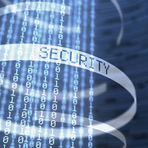 Diploma in Cybersecurity Management