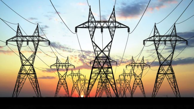 How vulnerable is Nigeria's electricity infrastructure to cyber-attack?