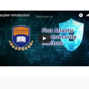 Overview, structure and tools in Nigeria's leading cybersecurity & digital forensics training firm