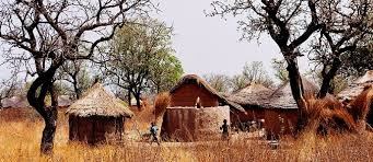 Why Northern Ghana Is Underdeveloped