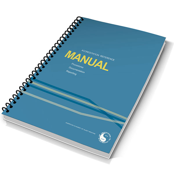 user manual the early stage startups i want to hear about most in