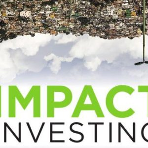 The Proliferation of Sustainable Social Enterprises in Sub-Sahara Africa