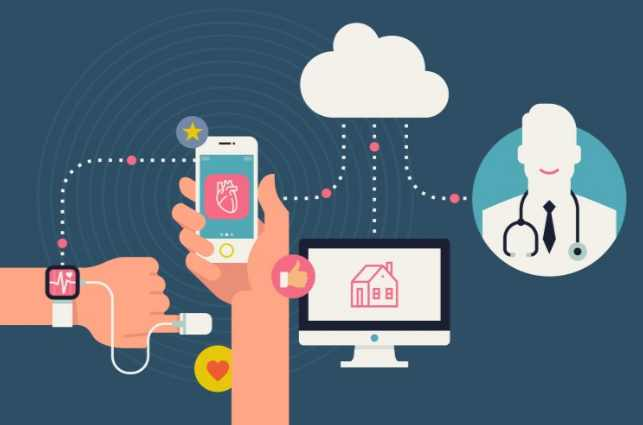 Key factors in African HealthTech sector for making healthcare affordable and accessible