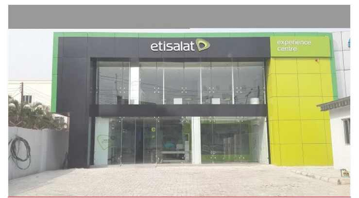 Why Nigerian regulators are stopping banks from taking over Etisalat Nigeria