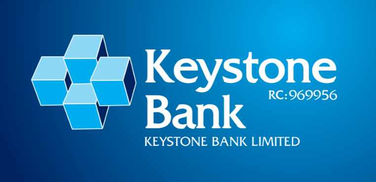 AMCON Nigeria sells the nationalised Keystone Bank to Sigma Golf, Riverbank Investment