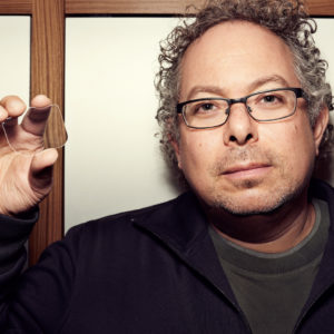 Magic Leap and its Photonic Lightfield Chip Revealed – Strategy, Technology and Disruption