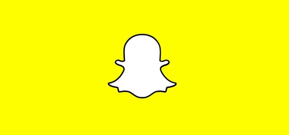 Why Snap stock struggles