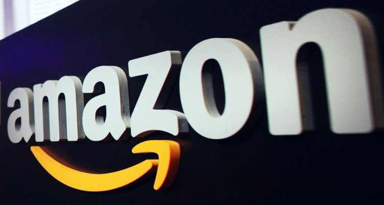 Read Jeff Bezos 2017 Letter to Amazon Shareholders to Understand Modern Leadership