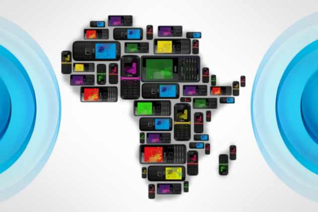 The State of Mobile, ECommerce, MCommerce and Smartphone in Africa, Nigeria