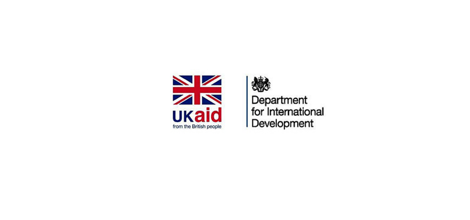 Complete List and Contacts of DFID Grants for African Startups and Entrepreneurs