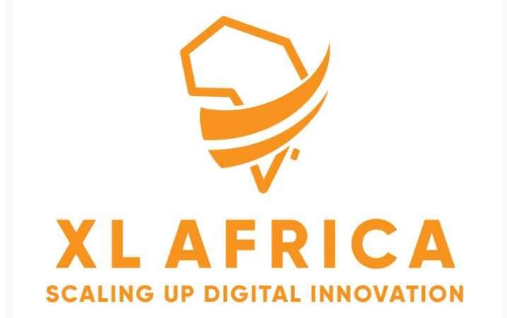 World Bank Unveils XL Africa, a Business Accelerator That Will Invest Between $250,000 And $1.5M To Startups