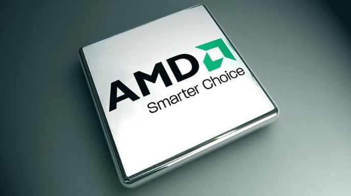 Chipmaker AMD disappoints but Ryzen doing well