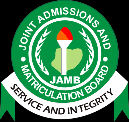 How To Apply For 2017 JAMB Direct Entry