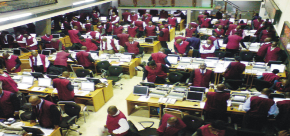 The Complete List of 67 Stockbrokers Expelled By The Nigerian Stock Exchange (NSE)