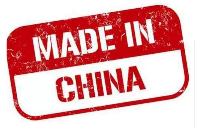 Cheap Chinese goods in Africa are over