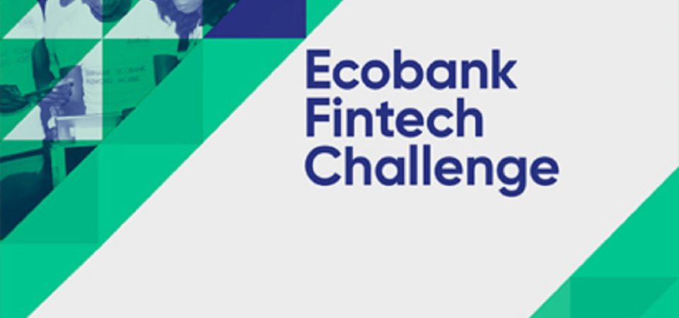 Nigeria, Kenya Dominates Ecobank Finalists Of The $500,000 Ecobank Fintech Challenge