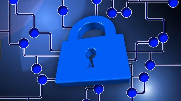 Micron and Microsoft Partner on IoT Security