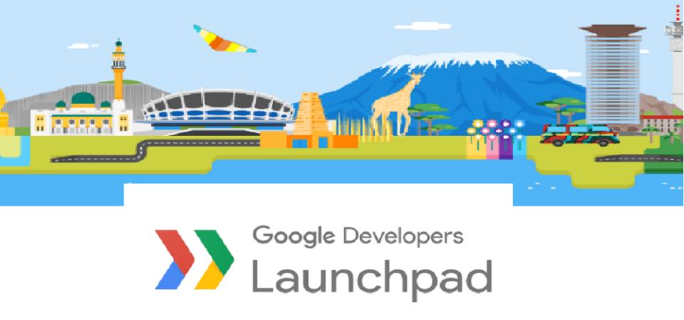 Nigerian Startups Rule Inaugural Google Launchpad Accelerator Africa