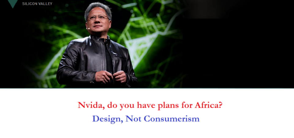 Nvidia Is Redesigning Computing With Volta, Deep Learning Institute And Dev Communities