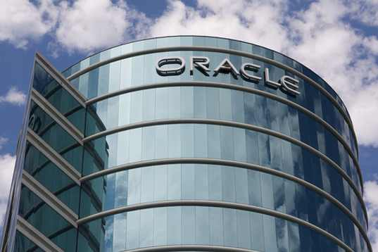 Nigerian Leaders Celebrate As Oracle Opens Sales Office, Over R&D Center, in Abuja