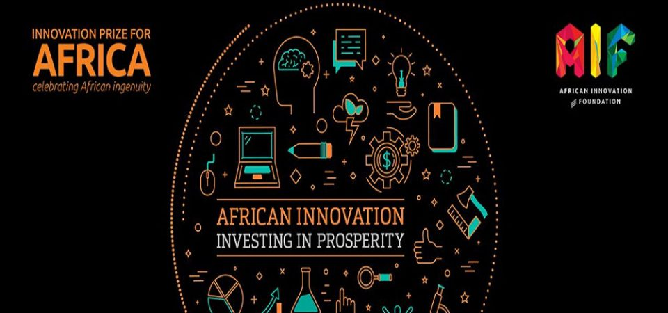 Nigeria Leads Innovation Prize for Africa With Sweat TB Test And Speech Synthesis Solution