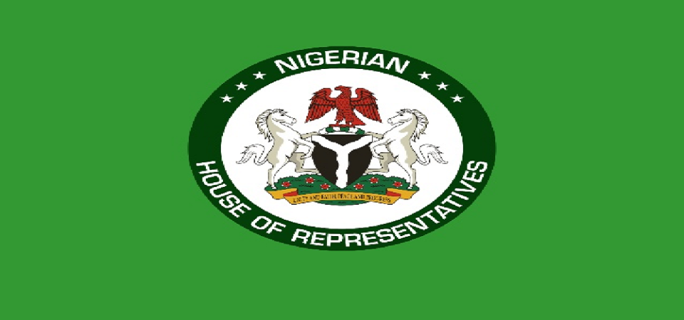 CEOs of MTN, Glo, Airtel, ntel, Etisalat to appear before Reps over job loses